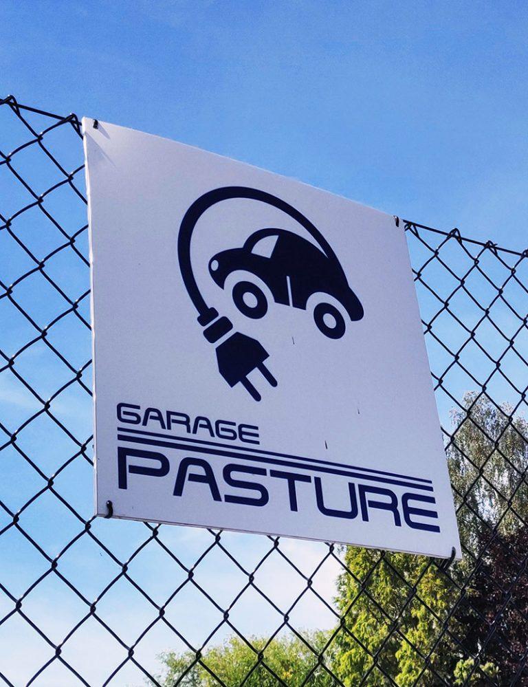 pasture-borne-recharge-6