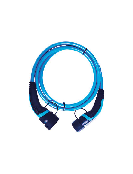 pasture-borne-recharge-7-cable-type-2